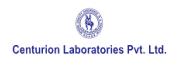 Centurion Laboratories