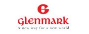 Glenmar