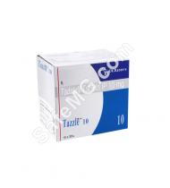 Tazzle 10