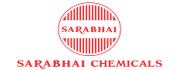 Sarabhai Chemicals